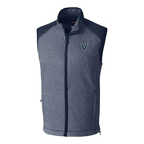 Buy villanova fleece fabric