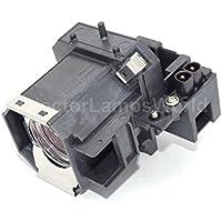 V13H010L39 EPSON Ensemble HD 720 Projector Lamp