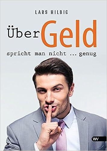 Geld Spricht Deutsch
