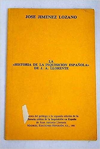 Aproximacion a la historia bibliografica de Melilla. tomo 1: Amazon.es: Alcala Vargas, Jose Luis: Libros