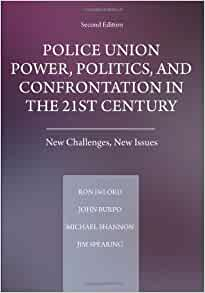 challenges in the 21st century police force Vi policing canada in the 21st century new policing for new  yet the police remain a valued public service that is indispensable  the challenge is to find new.