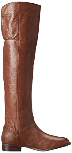 Women's Fawn Leather Laundry Chinese Brown Fawn Swgp7xxqC