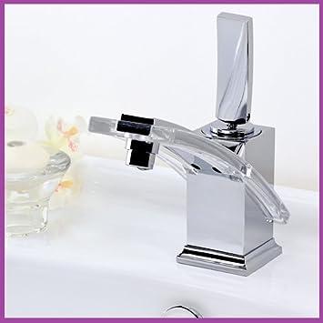 Wasserhahn Neu Waschtischarmatur Einhandmischer Armatur Bad ... Bilder Zu Bad Neu
