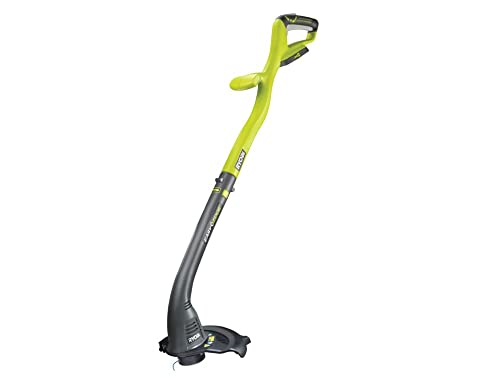 Ryobi 18V One Plus Line Trimmer Bare Unit