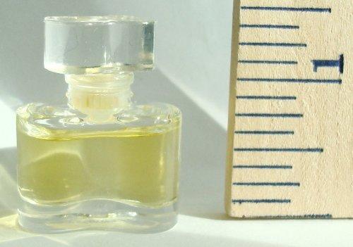 0.09 Ounce Parfum - 5