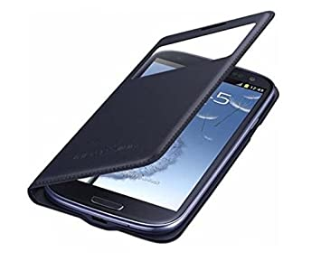 amazon carcasa samsung a3