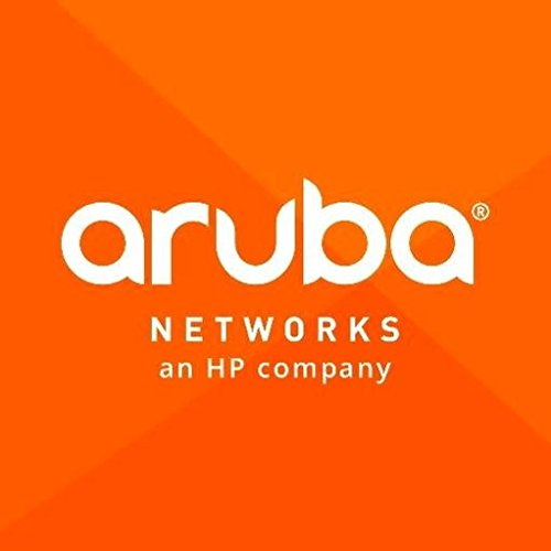 Aruba Networks 2VDC/18W AC Power Adapter for Compatible Indoor AP Models AP-AC-12V18HT