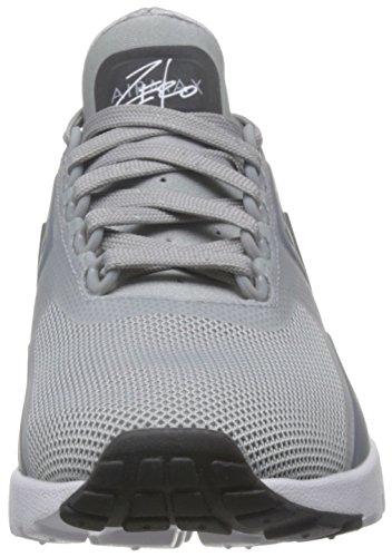 Argent Chaussures 863700 001 Femme Sport Nike De gUBFqznWC