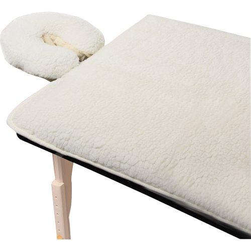 ForPro Premium polar Pad Set