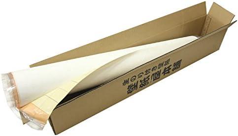 生のり付き壁紙30mパック(カッター替刃付き) SP2137