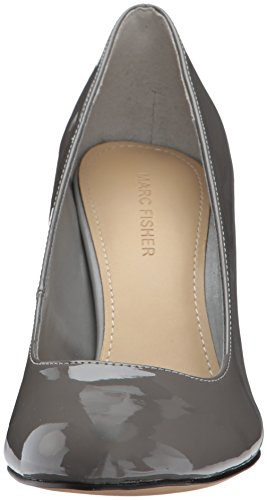 Grey Pump Fisher Marc Women's Ilyssa gIIwqzRx