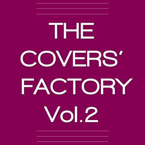 Thinking out Loud by The Covers' Factory feat. Jara de la ...