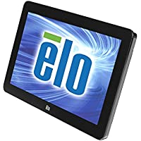 Elo TouchSystems Inc E045337 1002L, 10.1 LCD Desktop, multitouch, USB, 0BZ