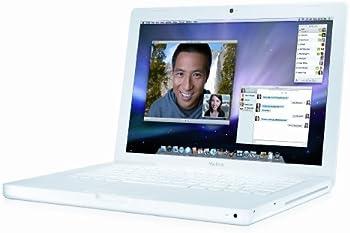 Apple MC240LL/A 13.3