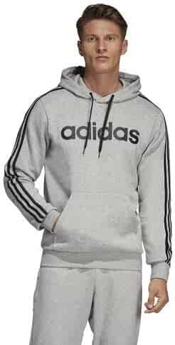 Shopping $50 to $100 adidas Active Hoodies Active