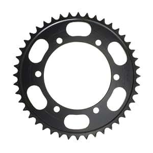 Esjot 50-32065-42 - Corona de acero para Husaberg y KTM (897, 42 dientes, paso 520)