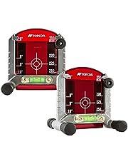 Target Kit for Pipe Laser
