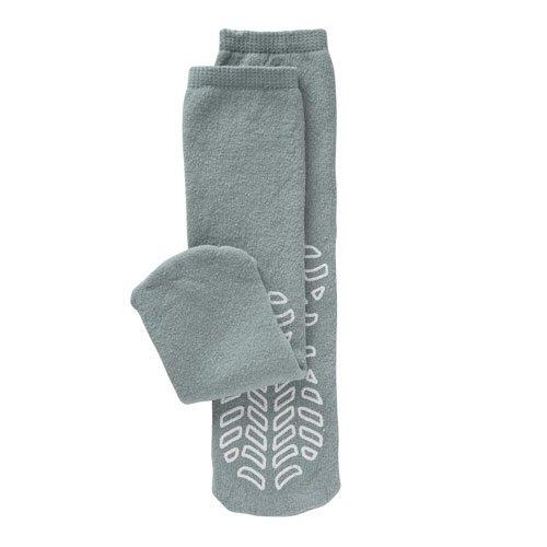 patient-slipper-socks-ib-slipper-socks-x-large-1-each-1-each
