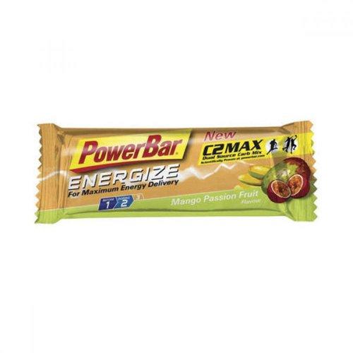 brand-new-powerbar-energize-bar-box-25