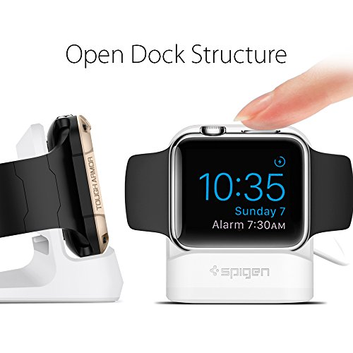 Apple-watch-stand
