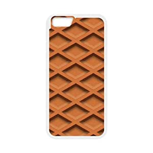 iPhone 6s 4.7 Inch Cases Cell Phone Case Cover Vans Off The Wall 5R55R746405