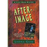 After-Image, Leona Gom, 0312145373