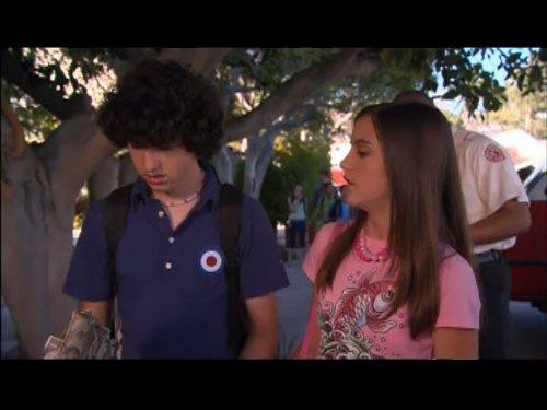 Amazon Com Watch Zoey 101 Season 2 Prime Video