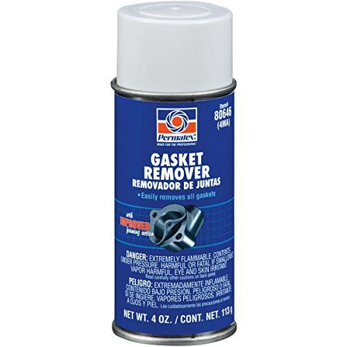 permatex-80646-gasket-remover-16-oz-aerosol-can
