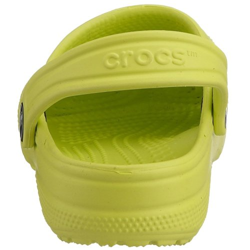 Crocs Sitrushedelmiä Classic Tukkia Tukkia Classic Crocs wC7xrPOqw