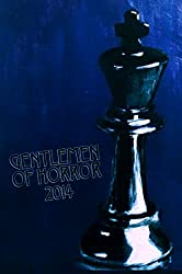 Gentlemen of Horror 2014
