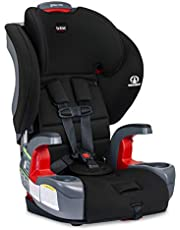 Britax Grow With You Harness-2-Booster