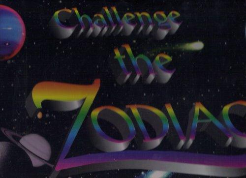 challenge-the-zodiac-board-game