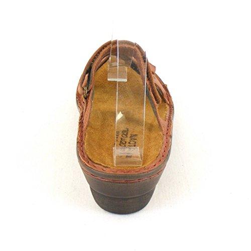 Casa De Naot Zapatillas De Zapatillas Mujer Naot Casa gRU88qwT