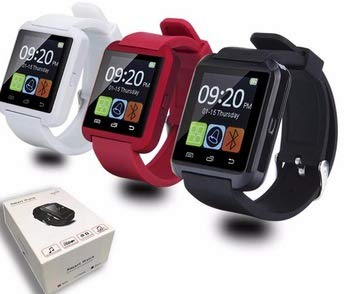 IFIRST Professional Smart Hand Watch Mobile Phone Price U8 for iPhone 4/4S/5/5S /Note 2/xiaomi Note 3 for HTC Android