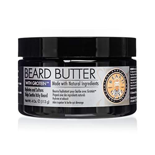 Best Beard Butter Men Conditioner