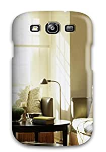 Fashionable HlQMVpe1359bpJlG Galaxy S3 Case Cover For Interior Design4 Protective Case