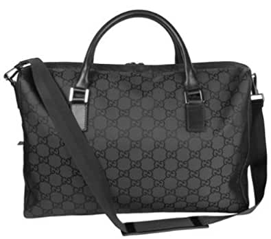 dbb51a3a487f48 Gucci Diaper Bag Amazon | Stanford Center for Opportunity Policy in ...
