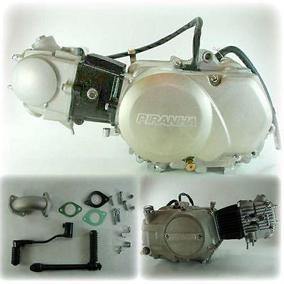 90cc engine - 7