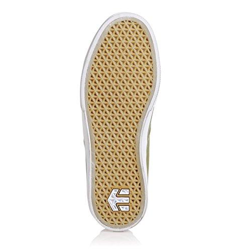 Patinar Etnies Zapato Jameson Para Salvia Ls Hombre Vulc OrqFwrX