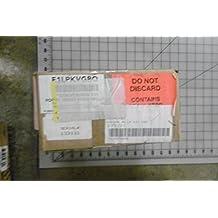 Viking Professional E1LPKVGBQ LP Conversion Kit - E1-Series VGBQ Grills OEM