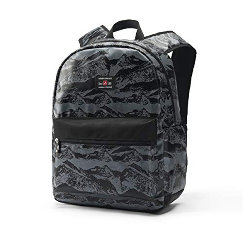 Backpack for Girls, Kids backpack Waterproof School Backpack with USB Charge Port