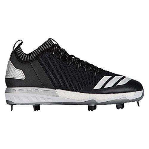 (アディダス) adidas メンズ 野球 シューズ靴 Boost Icon 3 [並行輸入品] B078XCT7PY 10