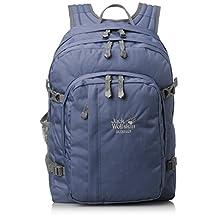 Jack Wolfskin Berkeley Backpack Blue Indigo