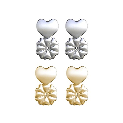 ear backs back earrings_earing stoppers stud earring backs_small earring backs earring backs clutch Earring Nuts