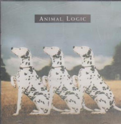 Animal Logic (1989) by Animal Logic