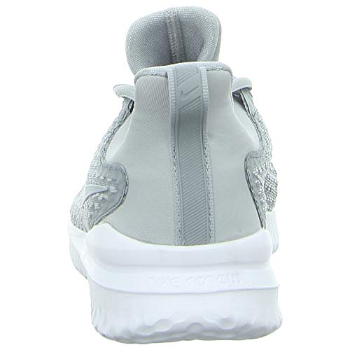 wolf Sneakers Rival Grey Basses 001 stealth Nike white Femme Wrenew Multicolore 0qC0Fwf