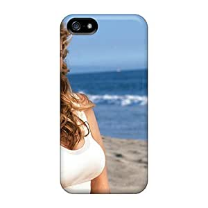 Drew Barrymore 11 Case Compatible With Iphone 5/5s/ Hot Protection Case