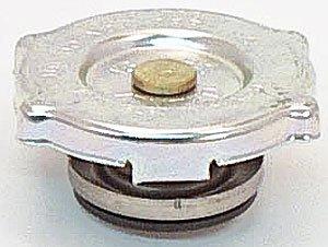Canton Racing 81-016 Expansion Tank Pressure Cap