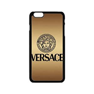 WULIU Versace Cell Phone Case for Iphone 6