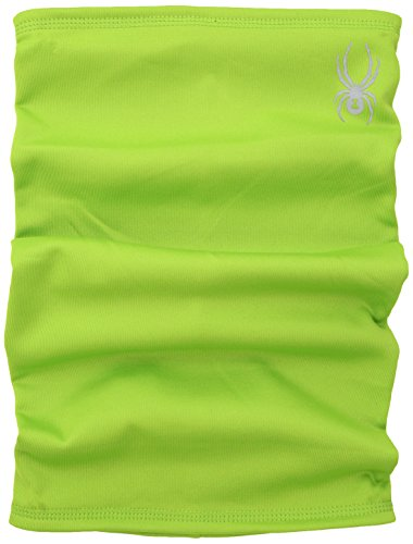 Spyder Men's T Hot Tube Neck Gaiter